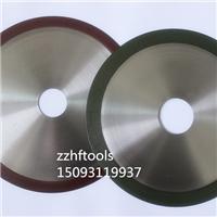 电子烟玻璃仓切割片/高硼硅玻璃管专用超薄切片