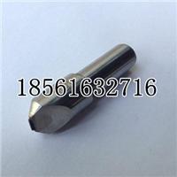 磨床修砂轮用钻石修刀、0.8克拉金刚笔规格