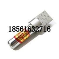 超硬金刚笔砂轮刀生产厂家、L1规格钻石修刀