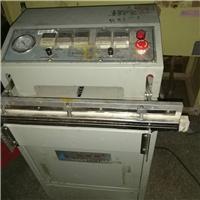VS-600 经济型台式外抽真空包装机/封口机