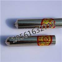 砂轮修整金刚笔怎么用、天然金刚笔价格