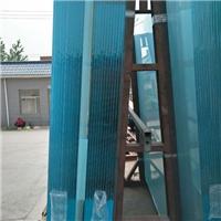 苏州超白玻璃厂家报价