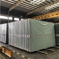 蘇州超薄玻璃廠家報價