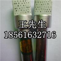 侯马天然金刚石笔、10*50规格砂轮修整工具