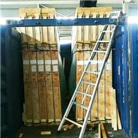 中港物流服务 浮法、钢化、中空玻璃等运输