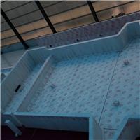 AZS电熔锆刚玉、电熔砖、捣打料