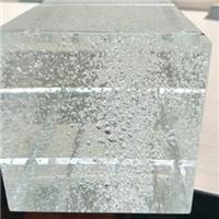 石家庄采购-玻璃砖