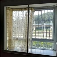 隔音窗 标杆品牌隔音窗推荐 昆明厂家供应价格