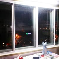 隔音窗 昆明隔音门窗价格 昆明安装隔音窗
