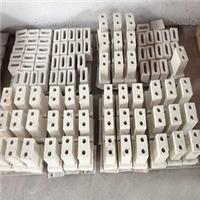 巩义氧化铝空心球砖厂家 耐火砖用途