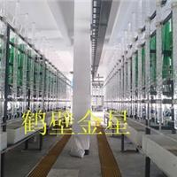 供应大硫酸石英玻璃精馏装置