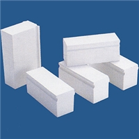 河南氧化铝空心球砖生产厂家 耐火砖的特性