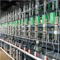 供應大硫酸石英玻璃提純設備