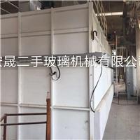 深圳汉东对流均质炉