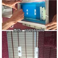 丝印蚀刻玻璃蒙砂膏TBS-307厂家直供