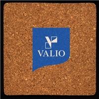 广东软木垫厂家直销定制环保软木餐垫隔热垫可印logo