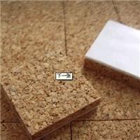 广东上等软木垫片 专业生产 置办软木垫片 软木杯垫