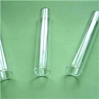 石英玻璃管材