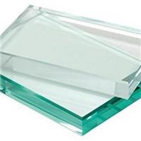 四川超白防火玻璃厂家,超白防火玻璃价格
