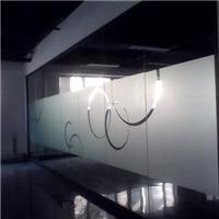 上海办公室贴膜