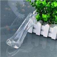 玻璃香水瓶廠家