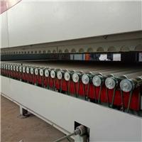 天津玻璃钢化炉