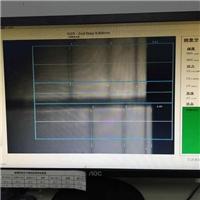全自动康宁GG4/GG5玻璃盖板应力测试仪