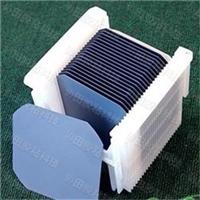 太阳能硅片切割胶 不透光材料切割水解胶