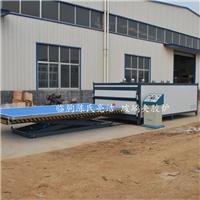光电夹胶玻璃生产设备