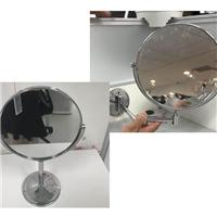 成都采购-成品镜子