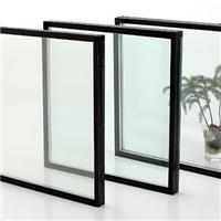 中空玻璃/四川中空玻璃供应厂家