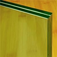 夹胶玻璃/四川夹胶玻璃供应厂家