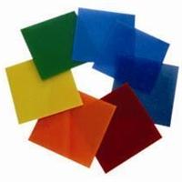 彩釉玻璃/四川彩釉玻璃加工厂家