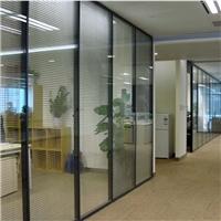 高隔間事業部/忠信隔斷玻璃