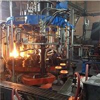 上海顺章销售器皿玻璃生产线,伺机等设备