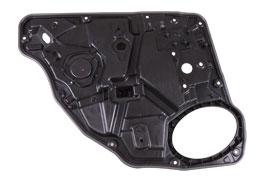 大连华工汽车配件轻量化密封条 密封条全自动打胶机