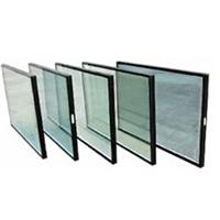 淮北中空玻璃供應價格