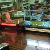 工藝玻璃/東莞恒佳供應工藝玻璃價格