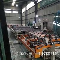 上海海利宁全自动切割机