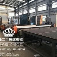 出售上海海利宁全自动切割机