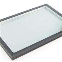 中空防火玻璃,中空防火玻璃价格