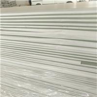 高品质玻璃防霉纸、玻璃衬纸、玻璃垫纸、玻璃隔层纸、玻璃间隔纸、玻璃包装纸厂家直销