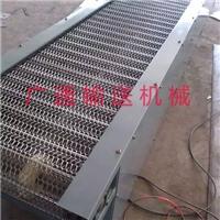 山东省输送机厂家直销玻璃输送线物料输送机