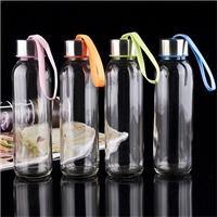 供应500毫升水瓶,xpj娱乐app下载饮料瓶