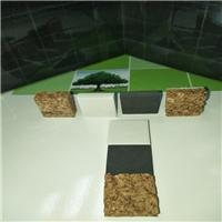 东莞欣博佳玻璃防滑垫——优质软木垫,厂家火热供应