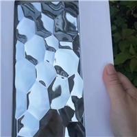 压花玻璃,各种图案压花