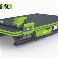 菱悦系列JL_CNC_4228全自动高速玻璃切割机