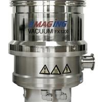 磁懸浮分子泵1200天津飛旋供應