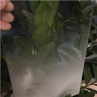 北京渐变玻璃加工