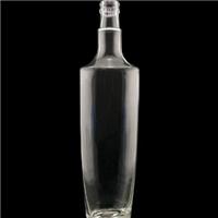 北碚區供應750ml山茶油玻璃瓶
